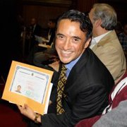 rodolfo-certificate-smile