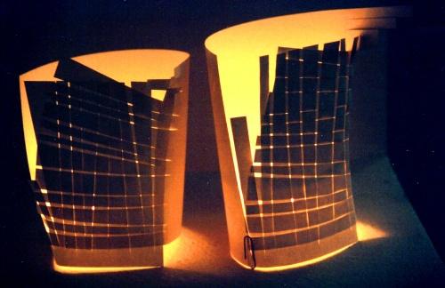 weavelamp3