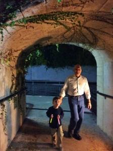 Paseo del Rio - San Antonio Riverwalk